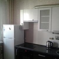 Калуга — 1-комн. квартира, 47 м² – Фомушина (47 м²) — Фото 2