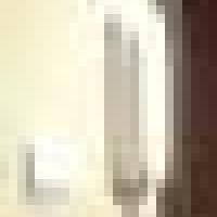 Калуга — 1-комн. квартира, 47 м² – Фомушина (47 м²) — Фото 5