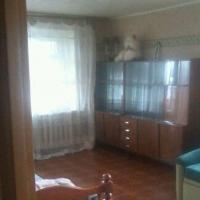 Калуга — 2-комн. квартира, 56 м² – Циолковского, 58 (56 м²) — Фото 9