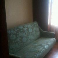 Калуга — 2-комн. квартира, 56 м² – Циолковского, 58 (56 м²) — Фото 8