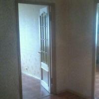 Калуга — 2-комн. квартира, 56 м² – Циолковского, 58 (56 м²) — Фото 6