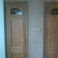 Калуга — 2-комн. квартира, 56 м² – Циолковского, 58 (56 м²) — Фото 7