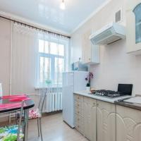 Калуга — 1-комн. квартира, 43 м² – Георгиевская, 5 (43 м²) — Фото 4