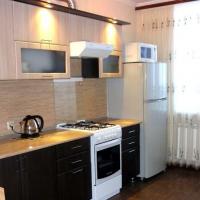 Калуга — 1-комн. квартира, 45 м² – Гагарина, 6А (45 м²) — Фото 4