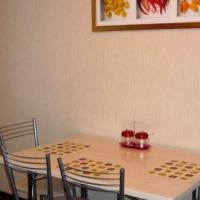 Калуга — 1-комн. квартира, 45 м² – Гагарина, 6А (45 м²) — Фото 3