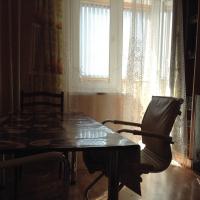 Калуга — 1-комн. квартира, 39 м² – Кирова, 47 (39 м²) — Фото 6
