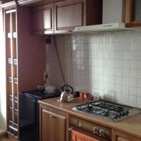 Калуга — 1-комн. квартира, 39 м² – Кирова, 47 (39 м²) — Фото 5