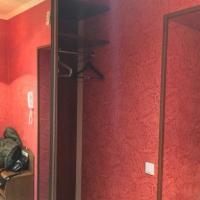 Калуга — 1-комн. квартира, 48 м² – Труда, 27 (48 м²) — Фото 3