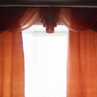 Калуга — 1-комн. квартира, 31 м² – Московская дом, 215 (31 м²) — Фото 4