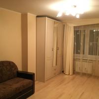 Калуга — 1-комн. квартира, 50 м² – Пухова, 23а (50 м²) — Фото 15