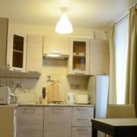 Калуга — 1-комн. квартира, 48 м² – Маяковского, 64 (48 м²) — Фото 4