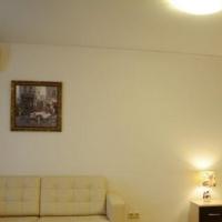 Калуга — 1-комн. квартира, 48 м² – Маяковского, 64 (48 м²) — Фото 6