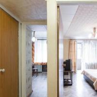 Калуга — 1-комн. квартира, 36 м² – К.Либкнехта (36 м²) — Фото 5