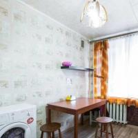 Калуга — 1-комн. квартира, 36 м² – К.Либкнехта (36 м²) — Фото 2