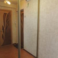 Калуга — 1-комн. квартира, 32 м² – Ф.Энгельса, 110 (32 м²) — Фото 7