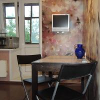 Калуга — 1-комн. квартира, 32 м² – Ф.Энгельса, 110 (32 м²) — Фото 6