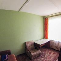 Калуга — 2-комн. квартира, 42 м² – Ленина 41  центр города (42 м²) — Фото 11