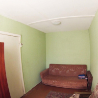 Калуга — 2-комн. квартира, 42 м² – Ленина 41  центр города (42 м²) — Фото 12