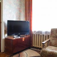 Калуга — 2-комн. квартира, 42 м² – Ленина 41  центр города (42 м²) — Фото 14