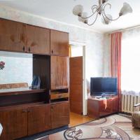 Калуга — 2-комн. квартира, 42 м² – Ленина 41  центр города (42 м²) — Фото 16