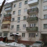 Калуга — 2-комн. квартира, 42 м² – Ленина 41  центр города (42 м²) — Фото 2