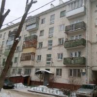Калуга — 2-комн. квартира, 42 м² – Ленина 41  центр города (42 м²) — Фото 5