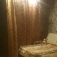 Калуга — 1-комн. квартира, 32 м² – Телевизионная, 17 (32 м²) — Фото 2