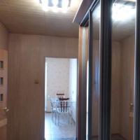 Калуга — 1-комн. квартира, 43 м² – Литейный пер, 15а (43 м²) — Фото 2