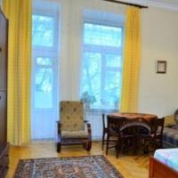 Калуга — 1-комн. квартира, 35 м² – Суворова, 116 (35 м²) — Фото 4