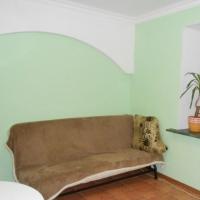 Калуга — 1-комн. квартира, 48 м² – Григоров пер, 16 (48 м²) — Фото 8