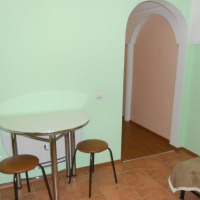 Калуга — 1-комн. квартира, 48 м² – Григоров пер, 16 (48 м²) — Фото 7
