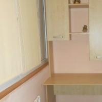 Калуга — 1-комн. квартира, 48 м² – Григоров пер, 16 (48 м²) — Фото 5