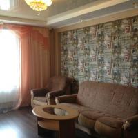 1-комнатная квартира, этаж 2/5, 34 м²