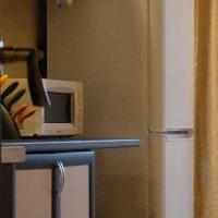 Калуга — 2-комн. квартира, 52 м² – Пер. Суворова, 5 (52 м²) — Фото 3