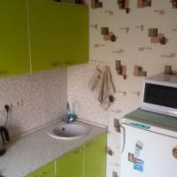 Калуга — 1-комн. квартира, 33 м² – Георгия Амелина (33 м²) — Фото 6