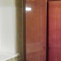 Калуга — 2-комн. квартира, 45 м² – Чижевского дом, 12 (45 м²) — Фото 9
