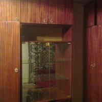 Калуга — 2-комн. квартира, 45 м² – Чижевского дом, 12 (45 м²) — Фото 2