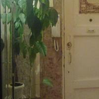 Калуга — 2-комн. квартира, 45 м² – Чижевского дом, 12 (45 м²) — Фото 11