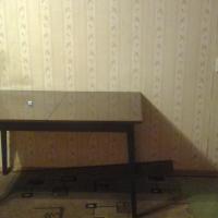 Калуга — 2-комн. квартира, 45 м² – Чижевского дом, 12 (45 м²) — Фото 3