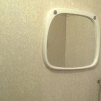 Калуга — 2-комн. квартира, 45 м² – Чижевского дом, 12 (45 м²) — Фото 18