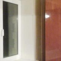 Калуга — 2-комн. квартира, 45 м² – Чижевского дом, 12 (45 м²) — Фото 8