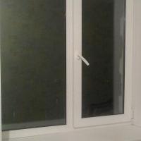 Калуга — 2-комн. квартира, 45 м² – Чижевского дом, 12 (45 м²) — Фото 7