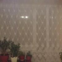 Калуга — 2-комн. квартира, 45 м² – Чижевского дом, 12 (45 м²) — Фото 6