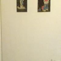 Калуга — 2-комн. квартира, 45 м² – Чижевского дом, 12 (45 м²) — Фото 15