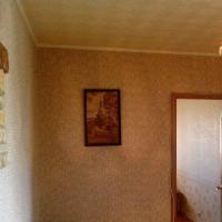 Калуга — 2-комн. квартира, 56 м² – Циалковского, 58 (56 м²) — Фото 8