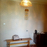 Калуга — 2-комн. квартира, 56 м² – Циалковского, 58 (56 м²) — Фото 4
