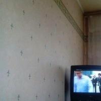 Калуга — 2-комн. квартира, 56 м² – Циалковского, 58 (56 м²) — Фото 9