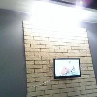 Калуга — 1-комн. квартира, 33 м² – Георгия Амелина ул (33 м²) — Фото 10
