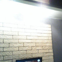 Калуга — 1-комн. квартира, 33 м² – Георгия Амелина ул (33 м²) — Фото 4