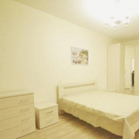 2-комнатная квартира, этаж 2/5, 60 м²